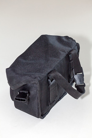 Test Terrascape® Filter Bag CLASSIC