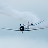 Terre Haute Air Show 2018 Tora Tora Tora  Brendan Kearns