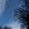 A ciel ouvert