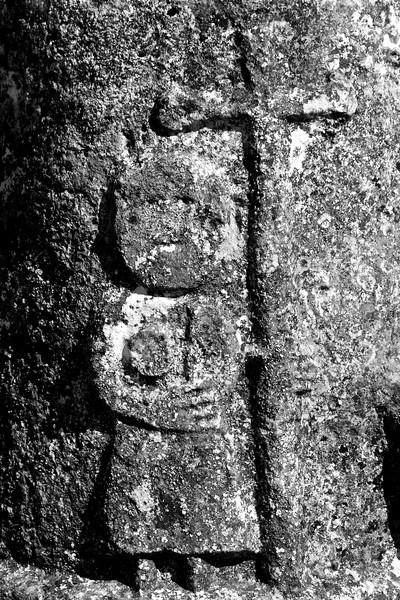 Croix du Buffre
