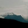 Bugarach, la montagne sacrée...
