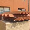 Standard European Corner Tile for Piterak Slim