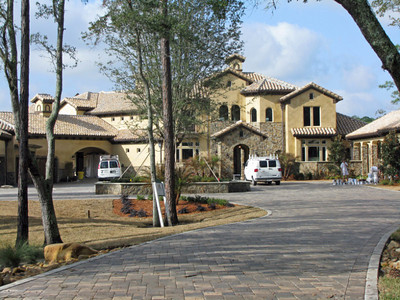 Private Residence - Ponte Vedra Beach, FL