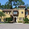 Classico - Manor