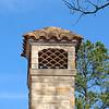 Tile:  Terreal Languedocienne Mission<br /> Color:  Oldish