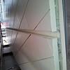 Sidra Hospital 2011-09-27 16.22.15