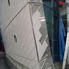 Sidra Hospital vue detail facade - 02 - reduit