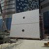 Sidra Hospital 2011-10-06 11.34.48