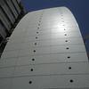 Sidra Hospital 2011-10-06 11.36.26