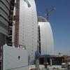 Sidra Hospital 2011-10-06 11.41.11