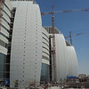 Sidra Hospital 2011-10-08 09.39.32