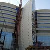 Sidra Hospital 2011-09-27 16.33.35