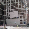 Sidra Hospital 13062011257