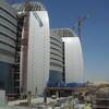 Sidra Hospital 2011-10-06 11.42.13