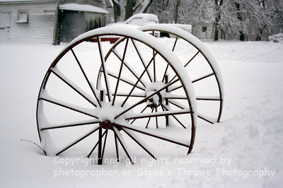 029-wagon_wheels_winter-fontanelle-xxfeb07-1513