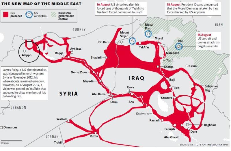 ISIS%20map%202015-L.jpg