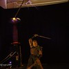 Tesla Coil Performance : 2 galleries with 276 photos