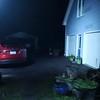 271 Tesla Ruby Blane DST