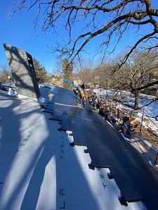 Tesla Solar Roof Installation - Tesla Solar Panels