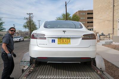 Joey Tesla 02982