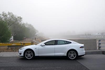 Tesla fog Abq 02038