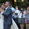 5_20_17 wedding
