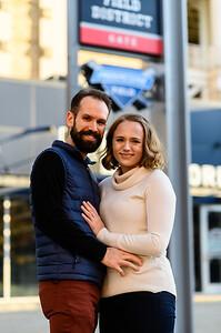 Tessa and Scott 007