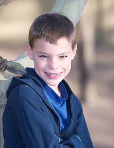 Tesseract 3rd Grade 2011