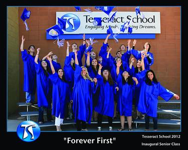 Grads2012-2