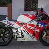 lolp_photo_181002__LP57656