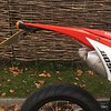 CRF tail tidy