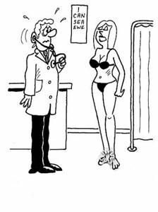 www.cartoonstock.com/cartoonview.asp?catref=mmi0180