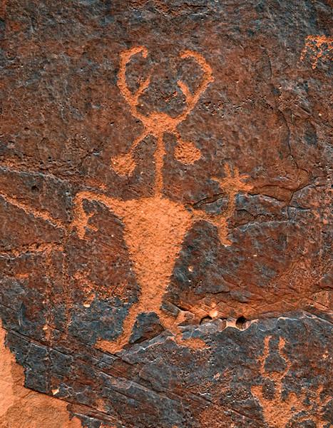 Moab-Mannx1