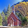 YosemiteChapel2