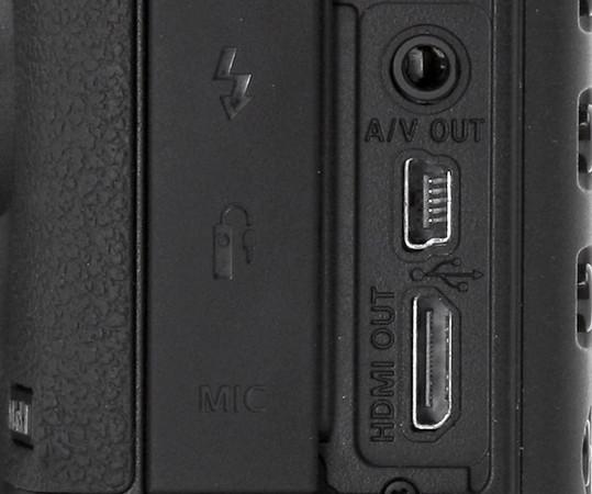 5d2 connectors02