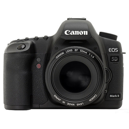 5d2 frontview