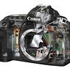 5D2 specsview