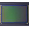 5d2 CMOS
