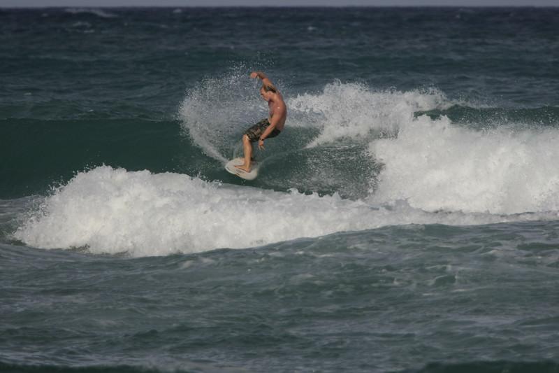 1D3 Boca Beach test images (138)