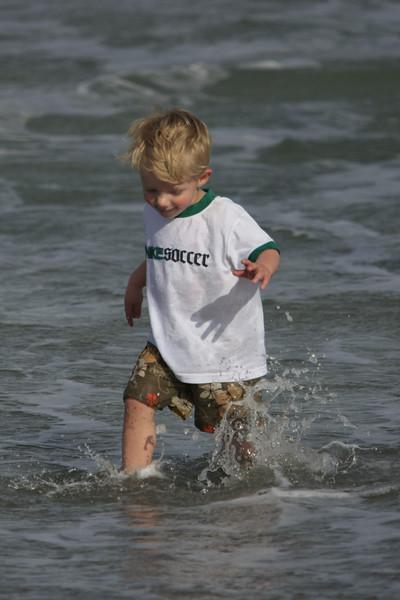 1D3 Boca Beach test images (56)