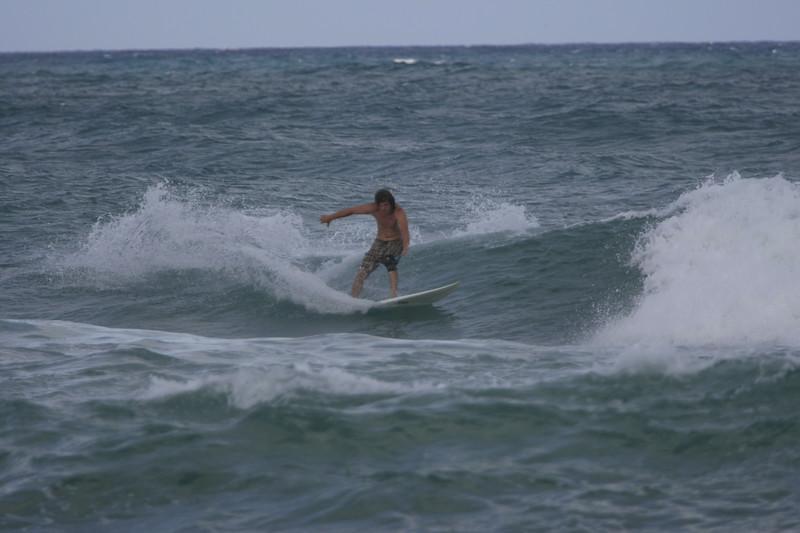 1D3 Boca Beach test images (109)