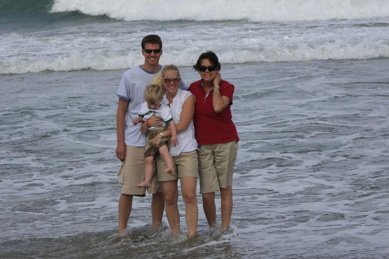 1D3 Boca Beach test images (2)