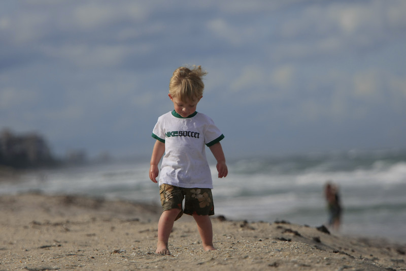 1D3 Boca Beach test images (7)