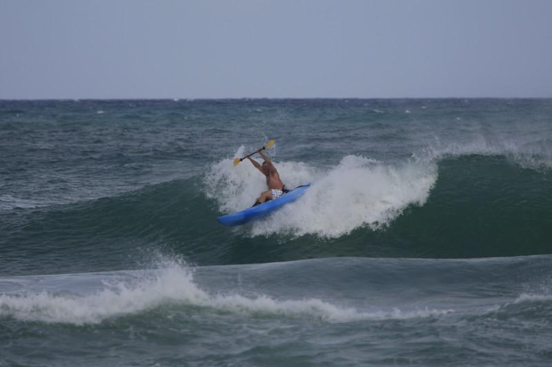 1D3 Boca Beach test images (78)
