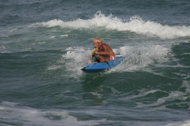1D3 Boca Beach test images (160)