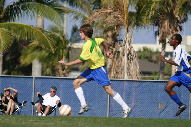 Players Club of Tampa vs Plantation Eagles Apr 1st 2006 (8)
