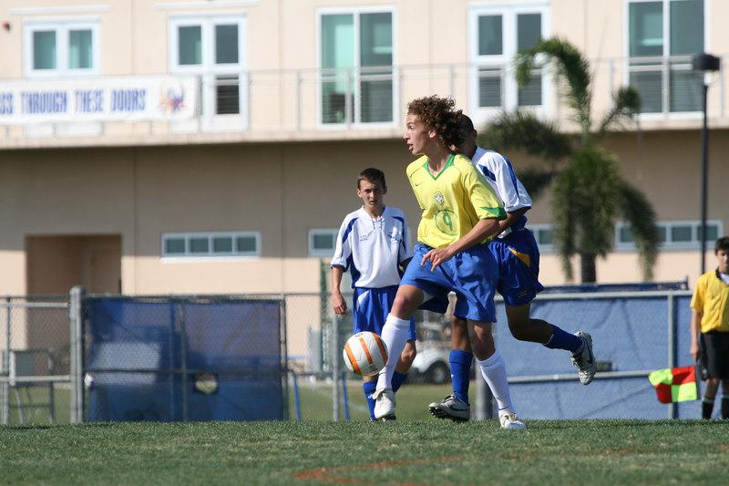 Players Club of Tampa vs Plantation Eagles Apr 1st 2006 (12)