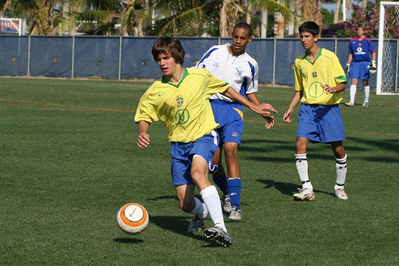 Players Club of Tampa vs Plantation Eagles Apr 1st 2006 (18)