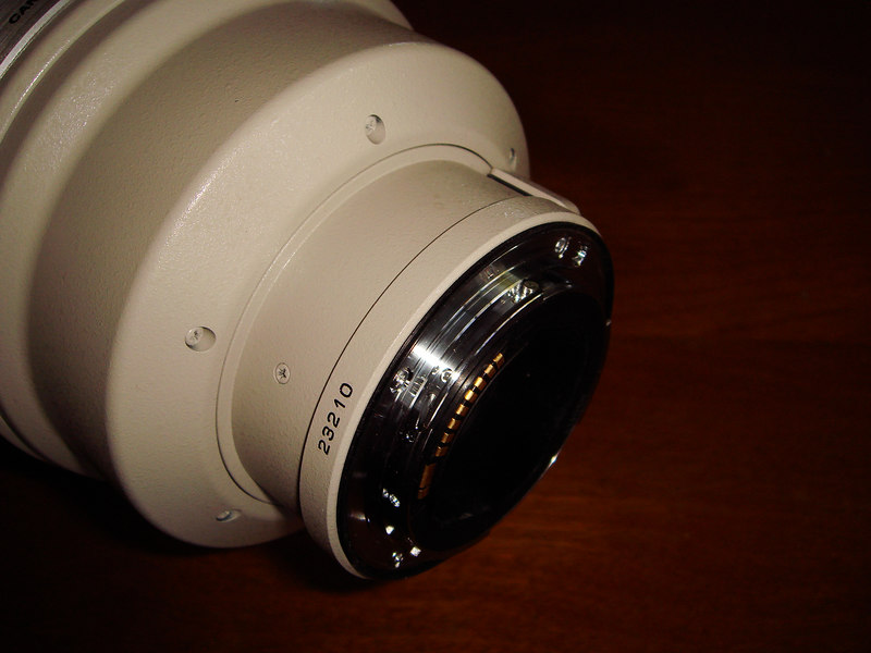DSC01671