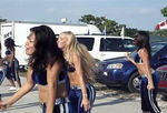 FAU Football event Video (5)